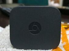 Original Power adapter 1amp for Chromecast, chromecast 2 and chromecast audio