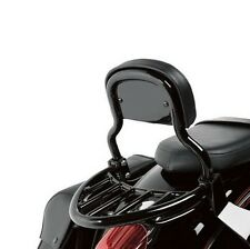 Kawasaki Chrome Luggage Rack Vulcan VN 900 Custom VN900 07-16 New K53020-378B