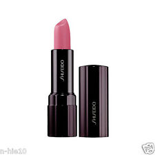 Shiseido The Makeup Perfect Rouge Lipstick PK331 Divine 4g/.14oz Cool Pink NIB