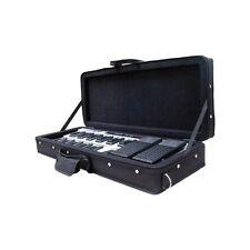 SKB Cases - 1SKB-SC2709 - Housse semi-rigide pour Clavier de Commande MIDI