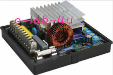 Automatic Voltage Regulator AVR SR7 For Generator AVR SR7-2G T