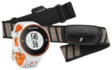 New Garmin Forerunner 620 GPS Sport Fitness Running Watch w/ HRM-Run