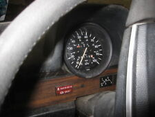 Speedometer for VW Super Beetle 1973-1979   good used with odometer