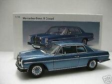 1:18 AUTOART Millennium - MERCEDES BENZ /8 280C Coupe