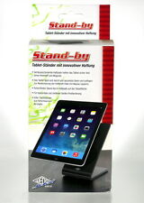 Wedo stand-by Tablet Ständer tablet stand support pour tablette - 17323