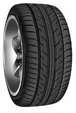Brand New tyre 245/40/19, 245-40-19 ACHILLES ATR SPORT2 FOR VE COMMODORE!!!