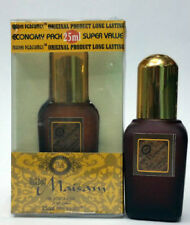 Madni Perfumes Maisam  25 ml Unisex Concentrated Attar / Perfume Oil