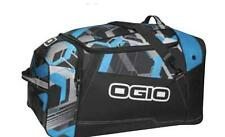 OGIO - 121011.472 - Slayer Gear Bag, Hex