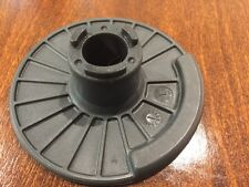 New Bowflex 552 Replacement Part Series 1 Disc 4