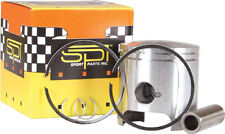 Arctic Cat Prowler (1990-1994) Cougar (1991-1994) SPI Piston Kit Standard NEW
