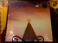 Califone Stitches LP sealed vinyl   download Dead Oceans