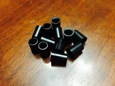 0.37 Iron Black Golf Ferrule for Golf Club Making