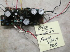 MARANTZ 5120  Power Suppy PCB Ass'y