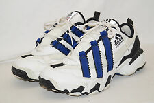 adidas vintage EQT Equipment Torsion SportSchuhe Gr. 39 1/3 UK.6 release 1996