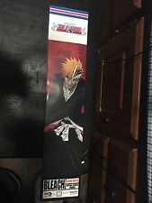 Loot Anime Exclusive Bleach Ichigo Watch