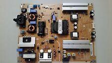 """PSU POWER SUPPLY BOARD EAX66203101 (1.7) LGP476R1-15CH2 FOR 50"""" LG 50LF652V TV"""