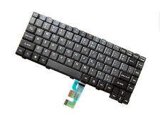 Panasonic Standard Keyboard fr Toughbook CF-28 CF-29 CF-30 CF-31 CF-52 CF-53