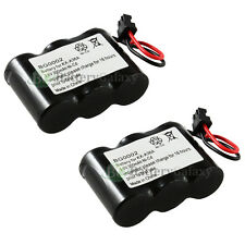 2x Battery for AT&T EP5995 EP5962 EP5922 EP5903 EP5632