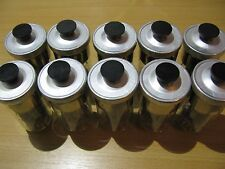 10pcs GU50 GU-50 LS50 (ГУ-50)  Audiophile Soviet Pentode Tube NOS NEW