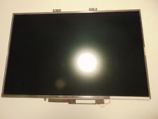 15.4 LTN154X3-L0D Dell Samsung  L0D Replacement LCD Panel