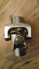 """BARIENT 1"""" / 25mm UNIVERSAL JOINT FOR COFFEE GRINDER WINCHES"""