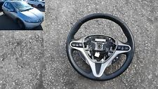 steering wheel 78500-smj-u516 honda civic 2.2 mk8 au56jxj 05-11 sheffield