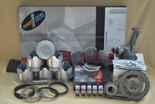 1984 Toyota Car 2759 2.8L DOHC L6 12V 5MGE - PREMIUM ENGINE REBUILD KIT