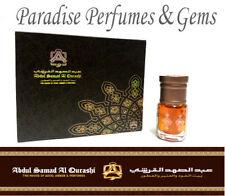 NEW *ROYAL KAABA BLEND* HIGH QUALITY BODY PERFUME OIL By Abdul Samad Al Qurashi