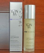 YONKA Advanced Optimizer Gel Lift 1.69 oz / 50 ml - New in Box
