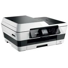 BROTHER MFC-J6520DW MULTIFUNZIONE INK JET A3