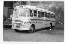 tm3792 - Dye's Coach Bus - 271 ERO - photograph
