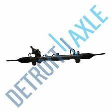 Complete Power Steering Rack and Pinion Assembly Toyota, LEXUS - USA Made
