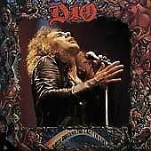 Dio - Inferno (Last in Live, 1998)