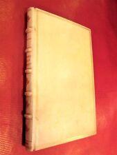 Mémoire sur le zodiaque en faveur de la religion chrétienne.- 1823, signé-RARE