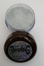 New Tammy Taylor Dazzle Rocks Prizma Powder - Retro Sparkle (P-160) -1.5oz/42.5g