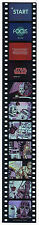 STAR WARS REPRO 1978 PENDULUM PRESS CLASS KIT CARTOON FILMSTRIP . NOT DVD