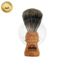 """Semogue Excelsior 2020 """"Best Badger"""" Shaving Brush"""