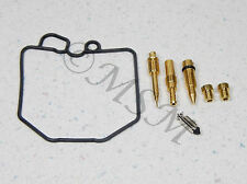 82-83 HONDA CM250C CUSTOM NEW KEYSTER CARBURETOR REPAIR KIT K-1427HK