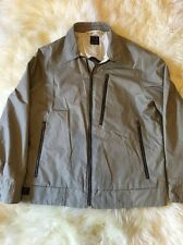 mens paul smith jacket
