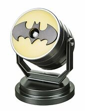 DC Comics Official Batman Signal Projector Light