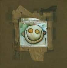 Timothy's Monster by Motorpsycho (Norway) (CD, Nov-2010, 4 Discs, Rune...