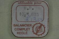 Balance complete HP 833 bilanciere completo 721 NOS