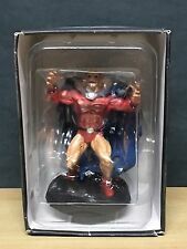DC Super Hero Collection ETRIGAN THE DEMON #10 Eaglemoss Figure New in Box