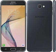 LATEST Samsung Galaxy J7 Prime DUOS 16GB janjanman120