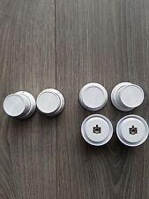 Schaltknebel Schalter für Beko Herd Ofen herd