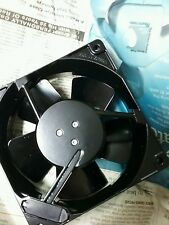 EMB papts ventilation fan   W2G110-AK43-31