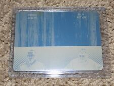 2015 In The Game Curtis Joseph Felix Potvin Printing Plate Yellow 1/1
