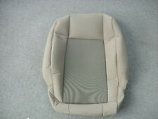 2007-08 Jeep Compass Cover Front Seat Back - Cloth