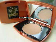 Lancome Star Bronzer Powder Compact mini~BRONZE SOLAIRE