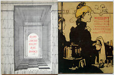 Illustrated & Private Press Books-Sotheby's/Rare Architectural Books-Butterfield